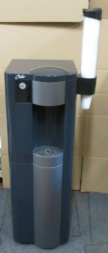 WaterLogic WL5000 Direct Chill Floorstanding Water Dispenser Mains Connected